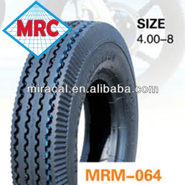 Avon Motorcycle Tires >> China Tyre Factory Avon Motorcycle Tires 4 00 8 For 3 Wheel Motorcycle Buy Avon Motorcycle Tires China Avon Motorcycle Tires 4 00 8 Off Road