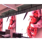 Shenzhen p3.91 p4.81 p5.95 outdoor led screen price p4.81 HD rental LED video display