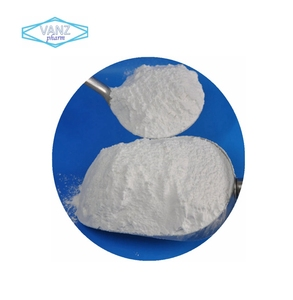 CAS 69004-03-1 good price API Toltrazuril powder for Veterinary