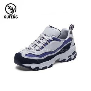 cb9135fbadb3 China men athletic shoes wholesale 🇨🇳 - Alibaba