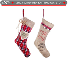 target christmas stockings target christmas stockings suppliers and manufacturers at alibabacom - Christmas Stockings Target