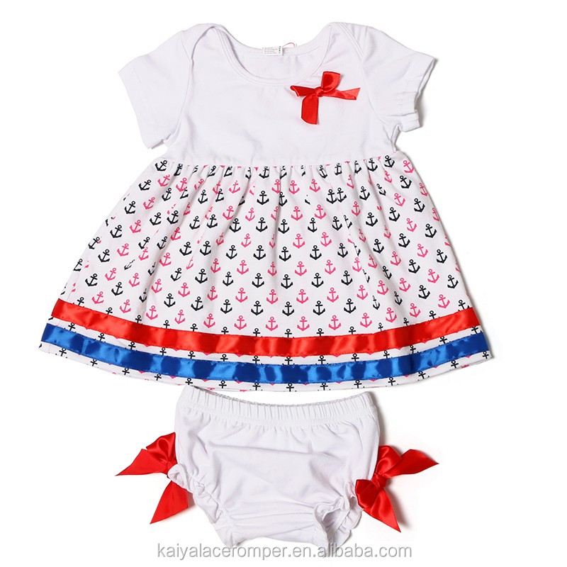 Pretty Baby Clothes Pretty Baby Clothes Suppliers And Manufacturers