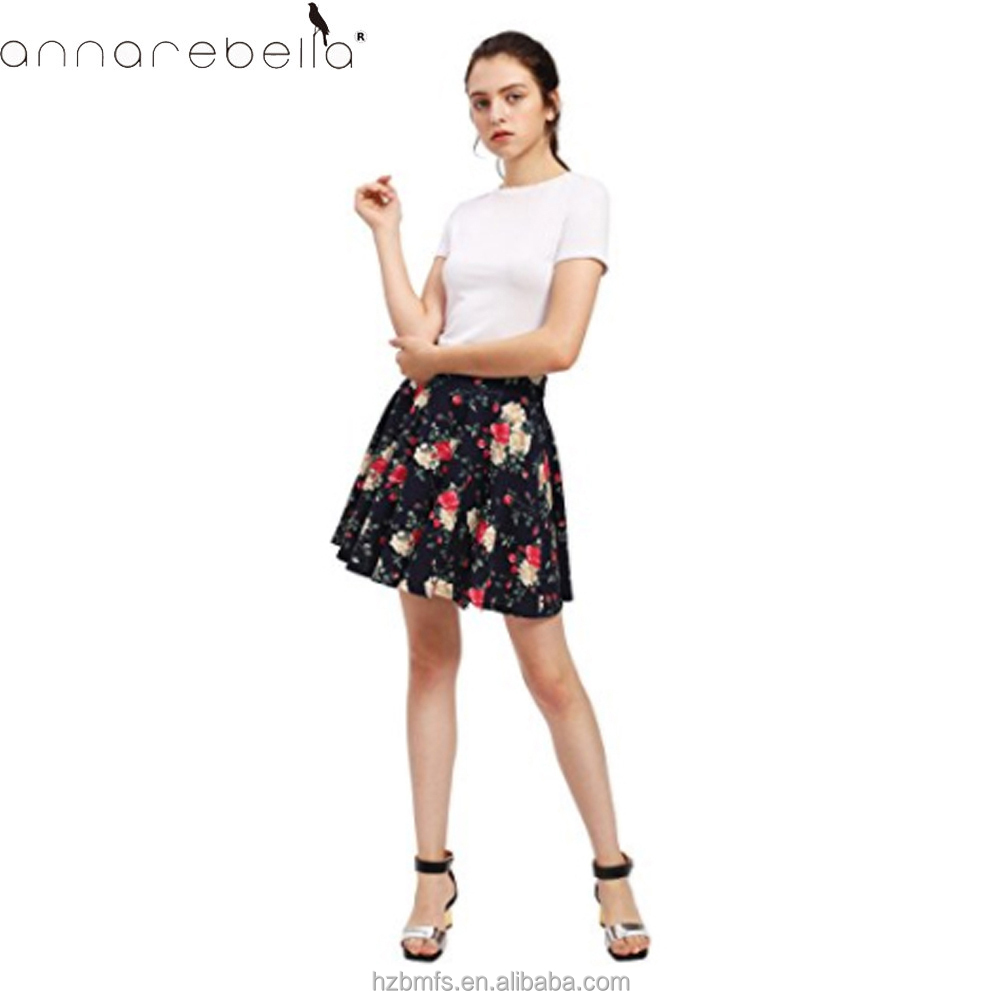 Womens Skirt And Blouse Sets