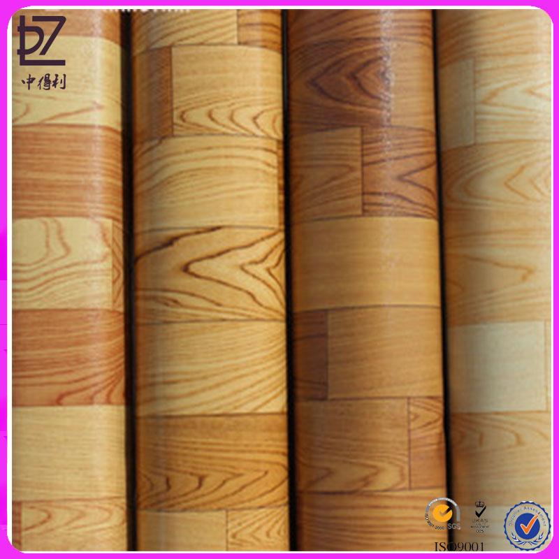 Wooden Floor Tiles Prices Pvc