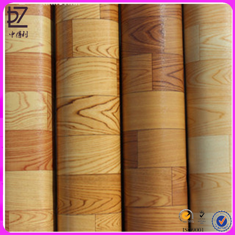 Cheap Wooden Floor Tiles Prices Pvc Flooring Tile Like Wood Buy