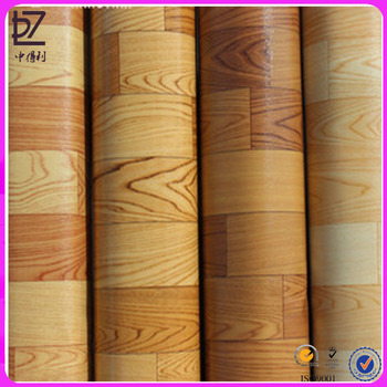 Cheap Wooden Floor Tiles Prices Pvc Flooring Tile Like