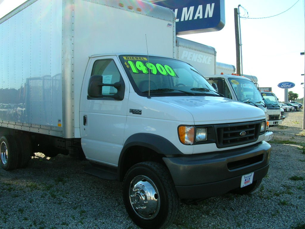 2003 ford e450 cutaway truck buy e450cutawaybox truck product on alibaba com