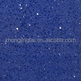 White Star Quartz Kitchen Countertops, White Star Quartz Kitchen Countertops  Suppliers And Manufacturers At Alibaba.com