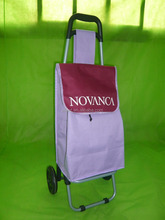outdoor folding shopping leisure carts