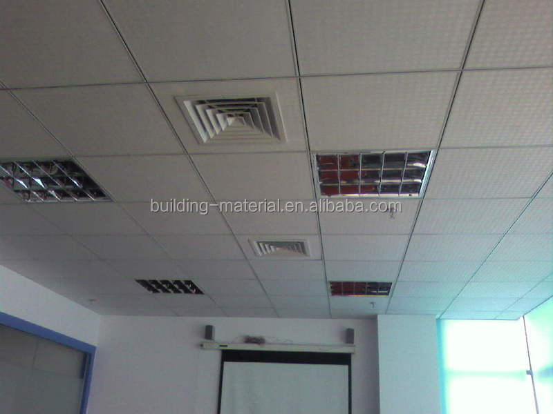 Ams Ceiling Ams Ceiling Suppliers And Manufacturers At Alibaba