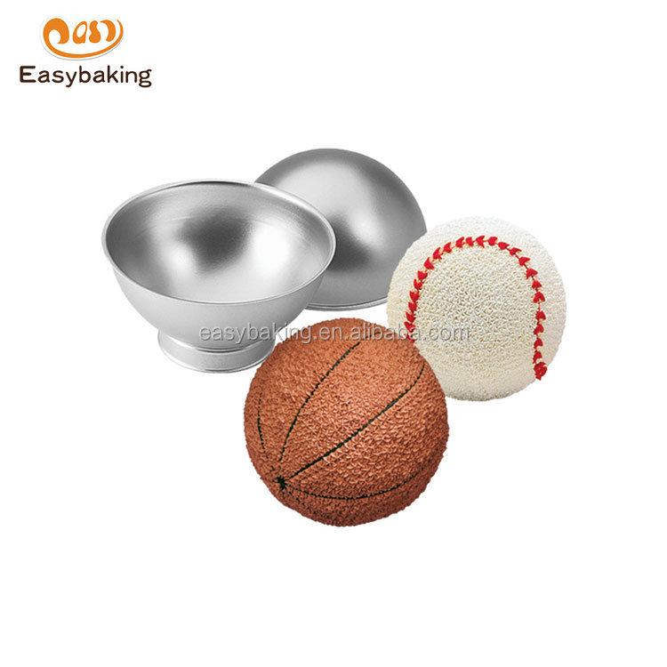 ACP-016-Sports-ball-pan.jpg