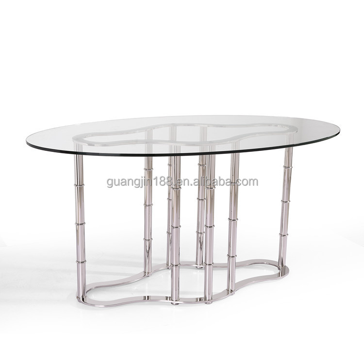 Stainless Steel Round Table Top, Stainless Steel Round Table Top Suppliers  And Manufacturers At Alibaba.com