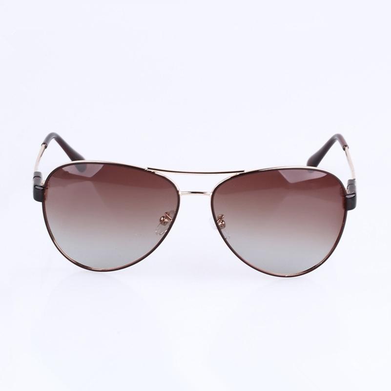 bfae7202a9 Polarized Sunglasses Female
