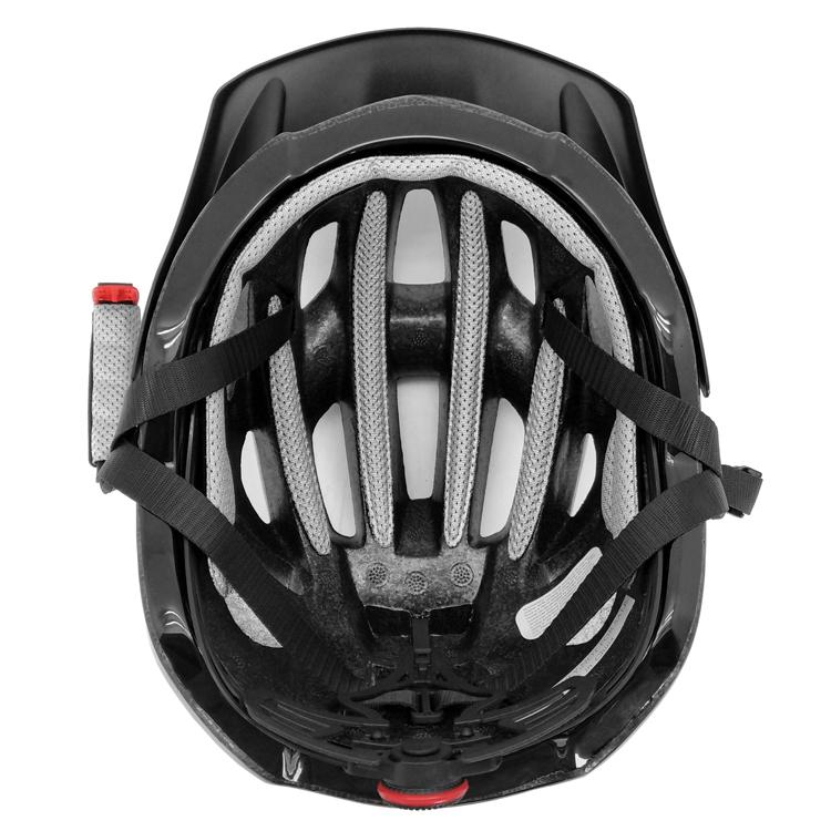 Custom Helmet 11