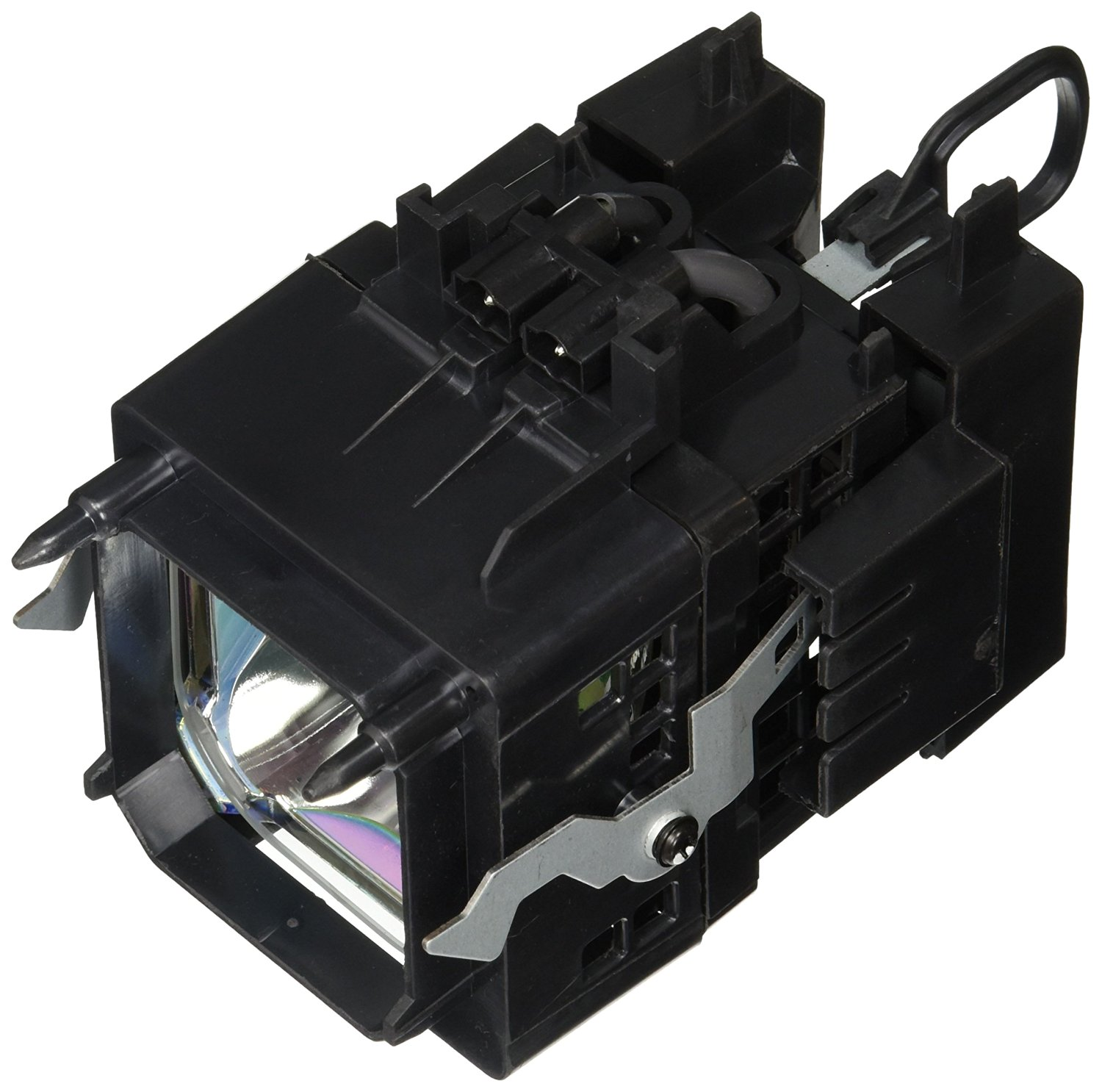 Lutema XL-5100-E Sony F-9308-760-0 Replacement DLP/LCD Projection TV Lamp (Economy)