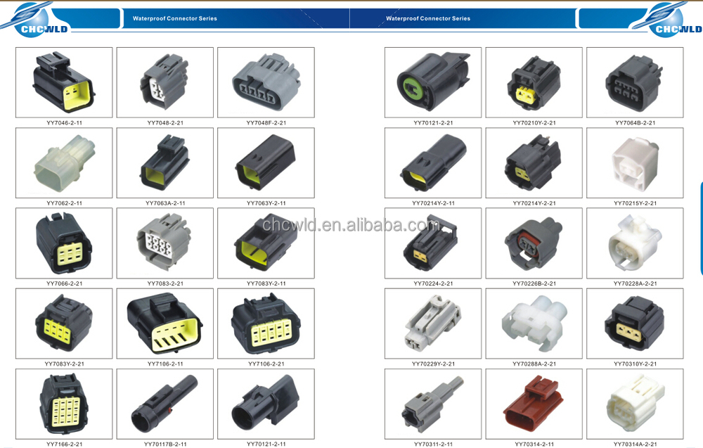 ford wire harness manufacturers ford wire harness connectors