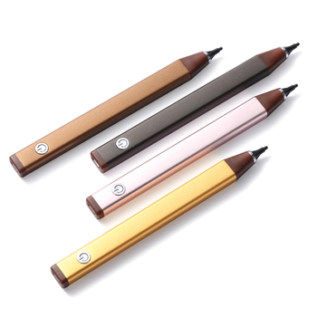 high sensitive active touch screen stylus pen for smart board and