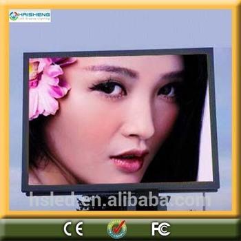 China xxx sexy video
