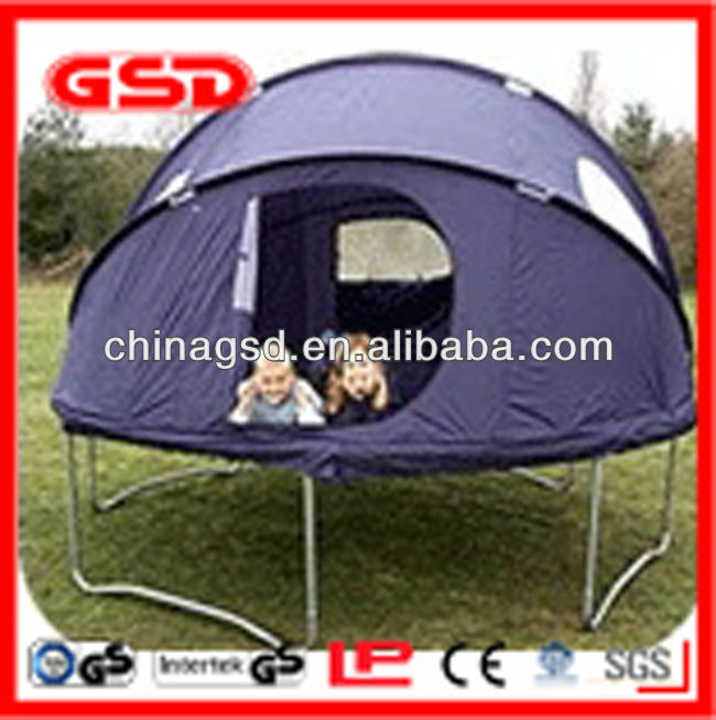 12ft Tr&oline Tent 12ft Tr&oline Tent Suppliers and Manufacturers at Alibaba.com & 12ft Trampoline Tent 12ft Trampoline Tent Suppliers and ...