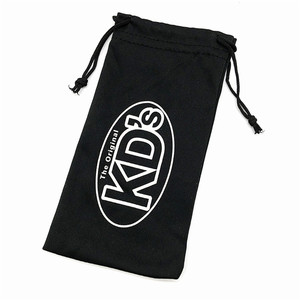 Microfiber Mobile Phone Bag With Custom Logo