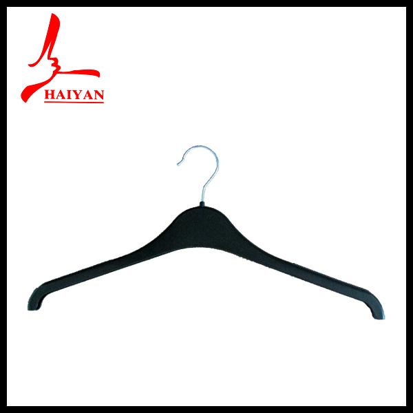 Office Coat Hanger Stand Wholesale, Coat Hanger Stand Suppliers   Alibaba