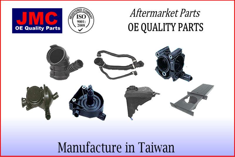 European Auto Parts >> European Auto Car Parts Front Bumper License Plate Bracket For Bmw F30 12 14 51137279708 Buy Fog Lamp Cover Lamp Cover For Bmw Car Lamp Cover