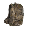 Camouflage tactical military backpack bags for hunting hiking climbling