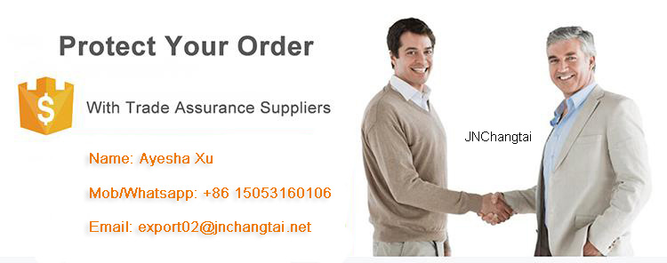 Excellent Competitive price mini cnc router machine cnc metal router