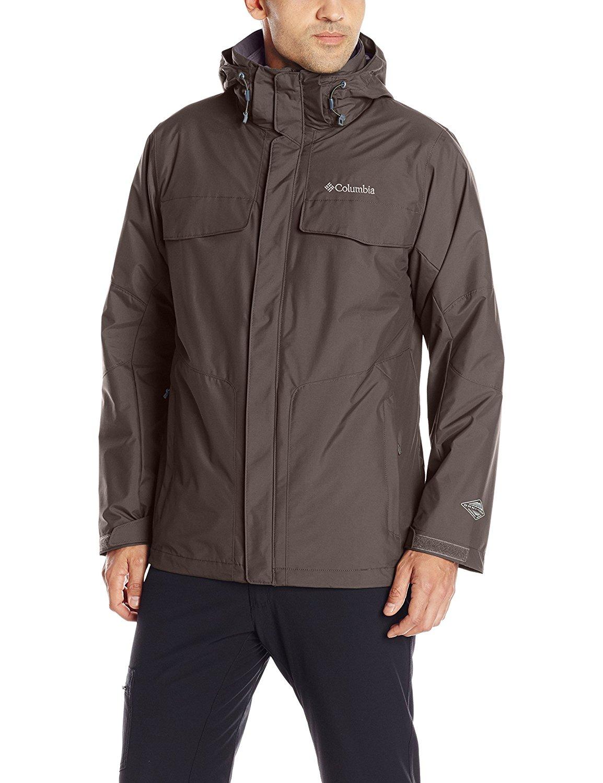 cheaper sale lowest price retro Cheap Whirlibird Interchange Jacket, find Whirlibird ...