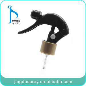 Plastic Material and Personal Care 24/410 perfume sprayer