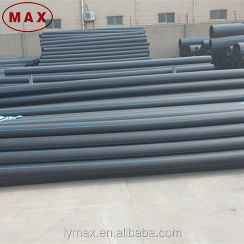 hdpe pipe Professional dealers in China