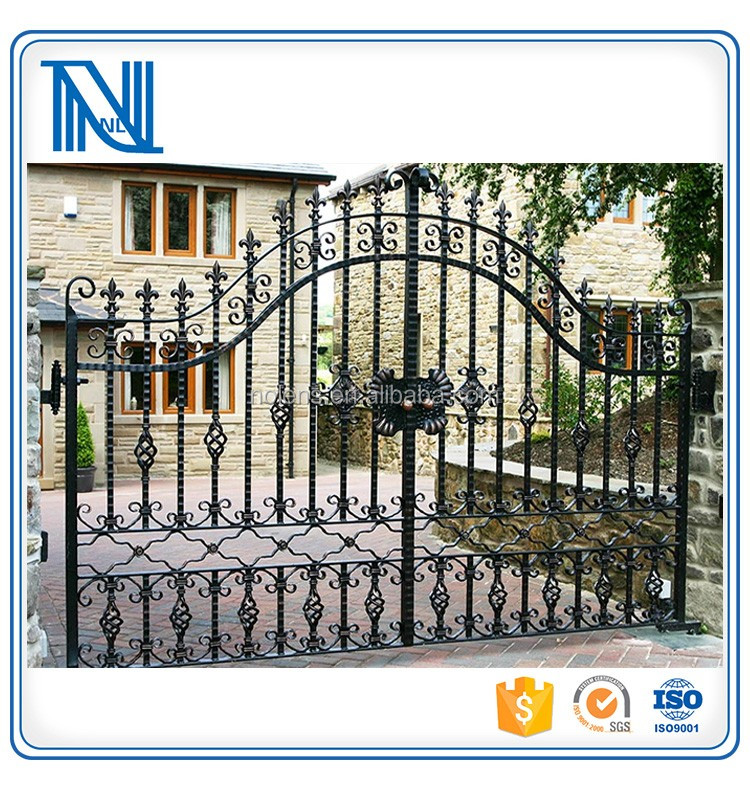 Iron Gate Designs For Homes Design Steel Gate House Main Gate Designs Steel Gate  Design Home