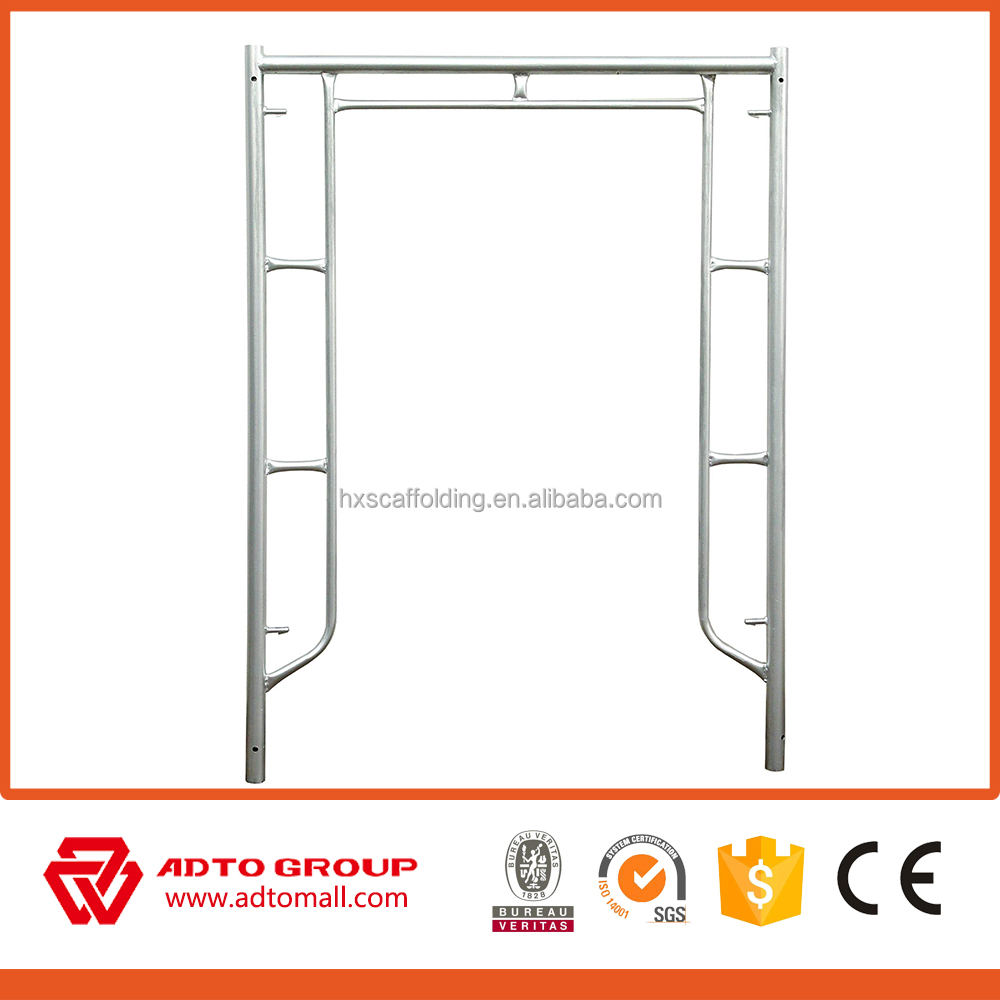 China low price Frame Scaffoldling building construction equipment raw quartz price
