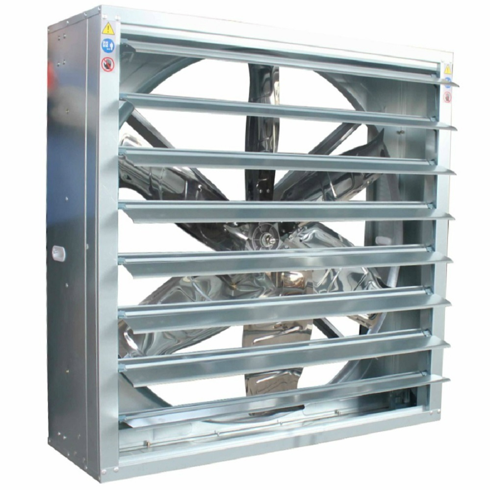 Exhaust fan fireproof exhaust fan smoke exhaust fan product on alibaba - 300 Cfm Exhaust Fan 300 Cfm Exhaust Fan Suppliers And Manufacturers At Alibaba Com