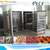 Vegetable & Fruit Drying Machine / Dryer / Drying Cabinet / Oven 008613673685830