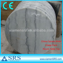 Great Round Granite Table Top, Round Granite Table Top Suppliers And  Manufacturers At Alibaba.com