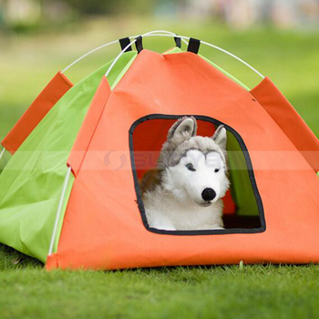 Portable Folding Waterproof Pet Dog Cat House Pet Sleeping Tent & Portable Folding Waterproof Pet Dog Cat House Pet Sleeping Tent ...
