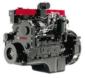 cummins truck engines for suzuki japan mercedes benz sale