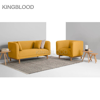 Modern Couch Living Room 3-seater Waiting Reception Sofa Chair - Buy  3-seater Waiting Chair,Couch Living Room Sofa Modern,Reception Sofa Product  on ...