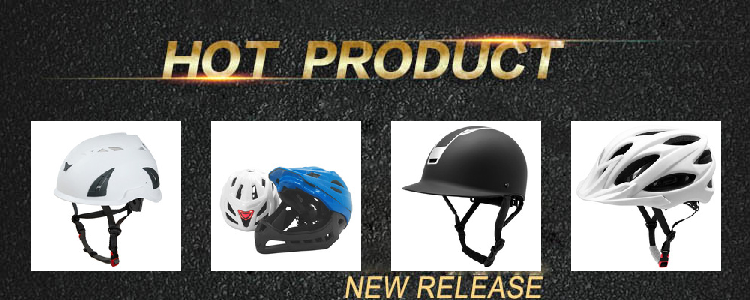 European Standard Height Safety Helmet 25