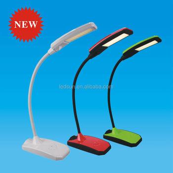 Small Usb Led Desk Lamp,New Gooseneck Reading Table Light Flexible   Buy  Aluminium Folding Table,Lamp For Manicure Table,Led Lamp Table 5w Product  On ...