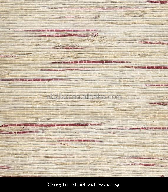 Shanghai decorazione della parete di carta in fibra di for Carta da parati in fibra di vetro