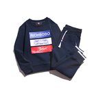 Casual baby boy infant & toddlers clothes Sets kids clothing sets boys