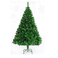 6ft Artificial Xmas Tree