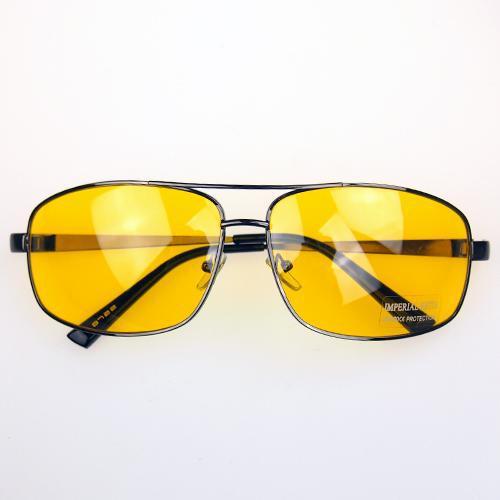 aad0fd6e9ed6 Meaning Aviator Sunglasses. Aviators Sunglasses Meaning