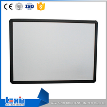 H78 inch 4:3 Interactive smart white board for school,office using