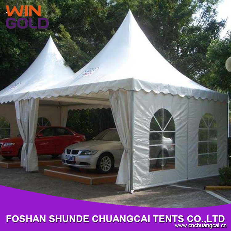 5x8m Steel Pvc Galvanized CarportGarageParty Gazebo Pagoda - Buy Party TentBig TentGarage Canopy Shelters Gazebo Product on Alibaba.com & 5x8m Steel Pvc Galvanized CarportGarageParty Gazebo Pagoda - Buy ...