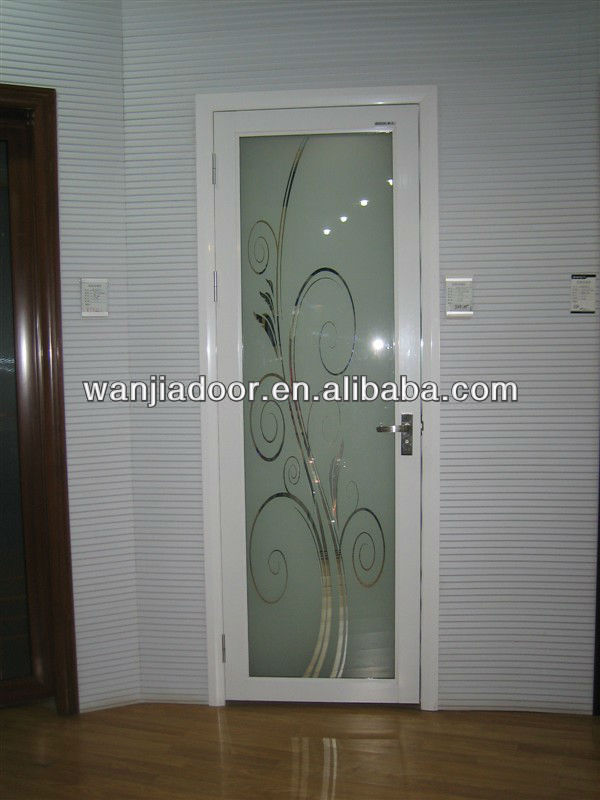 Sophisticated Sliding Door For Bathroom Price Images - Plan 3D house ...