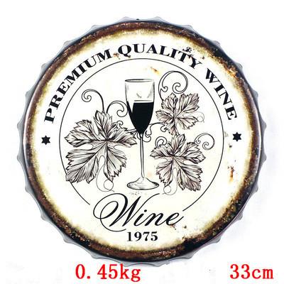 Promoci 243 N De Wine Bar Signo Compra Wine Bar Signo