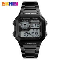 e6e6f896922 Cheap Lacoste Watch
